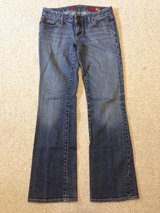 X2  Stella Hoot  Jeans  Sz. 2 in Chicago, Illinois