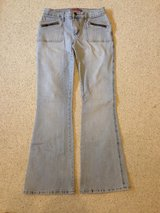 3 - Blue stretch Jeans by So in Bolingbrook, Illinois