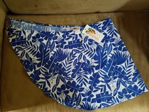 BNWT: Swimsuit Wrap in Fort Campbell, Kentucky
