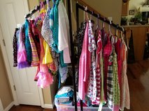 Girls Clothes, Size 6/6X in Clarksville, Tennessee