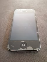 IPhone 4, 32GB in Ramstein, Germany