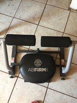 GOLD'S GYM AbFirm Pro & Mat in Alamogordo, New Mexico