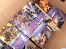 Harlequin Intrigue Books (81) OF THEM in Pleasant View, Tennessee