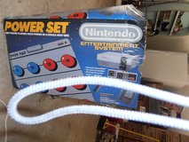 NINTENDO ODYESSY MAGNAVAX ENTERTAINMENT SYSTEM WITH CARTRIDGES OLD BOUGHT NEW in Fort Campbell, Kentucky