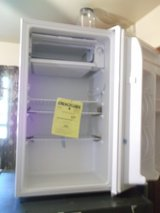 Kenmore Dorm Size Refrigerator in Fort Campbell, Kentucky