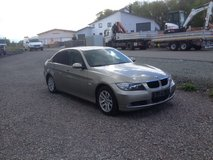 BMW 228i, 282PS with american Documents in Baumholder, GE