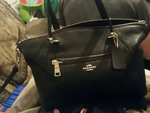 Brand New Coachapter purse and wallet in Columbus, Georgia