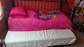 TRUNDLE BED (twin size) in Lawton, Oklahoma