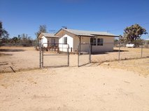 57505 Campanula St #A-YV in 29 Palms, California