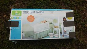 Kids bed rail in Fort Leonard Wood, Missouri