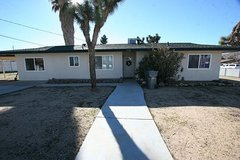 7214 Barberry Ave-YV in 29 Palms, California