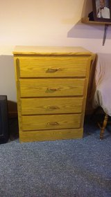 Chest of drawers in Alamogordo, New Mexico