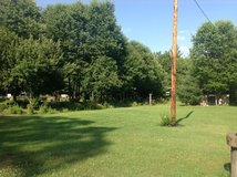 House and 28.8 acres for sale in Watertown, New York