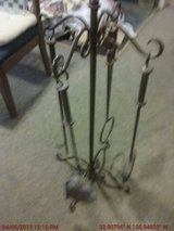 Fireplace Tools in Alamogordo, New Mexico