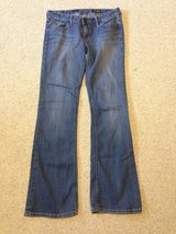 Express Jeans, Stella Boot Leg - 4 in Chicago, Illinois