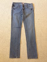 21 Blue Jeans - Sz. 28  or 6/8 in Bolingbrook, Illinois