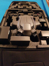 Drone for sale:  Typhoon H Pro Drone in Huntsville, Alabama