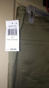 Skinng jeans womens in Bellaire, Texas