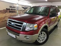 2008 Ford Expedition EL 4WD... From ONLY $257 p/month! in Wiesbaden, GE