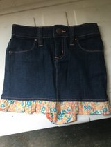 Wrangler skirt brand new in Lakenheath, UK