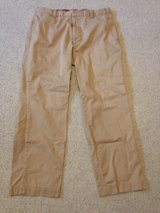 Tan Dockers Slacks    36 x 32 in Naperville, Illinois
