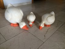 Goose set for sale in Ramstein, Germany