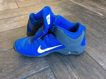 Nike shoes boys.    Size 7 in Chicago, Illinois