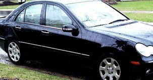 Mercedes, Benz 2002 c320  $5,800 in upgrades! 112,000 miles Special price/ in bookoo, US