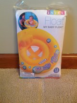 *New* Baby Float in Bolingbrook, Illinois