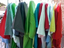 Woman's Summer Tops in Fort Bliss, Texas