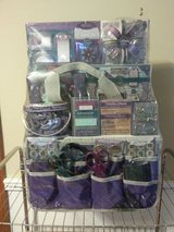 NEW Ultimate Scrapbook Organizer/Supplies in Fort Bliss, Texas