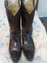dress boots in Alamogordo, New Mexico