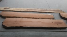 Lumber Cherry and Walnut in Fort Knox, Kentucky