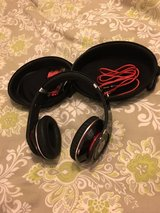 Beats Headphones - Noise Cancelling in Travis AFB, California