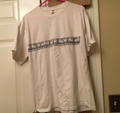 XL Men's Tee in Naperville, Illinois