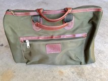 Hang Ten carrying bag - since 1960 in St. Charles, Illinois
