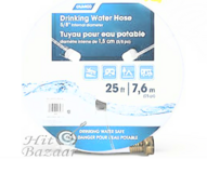 RV drinking water hose in Pleasant View, Tennessee