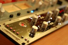 Professional Music Mastering Services in London in Tunbridge Wells, UK