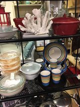 sea themed items in Wilmington, North Carolina