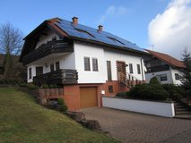 Nice free standing house in Wallhalben for rent in Ramstein, Germany