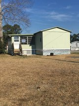 Pre-Lease for June 10th! in Camp Lejeune, North Carolina