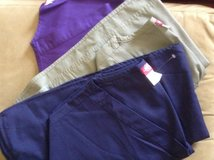 Scrubs size 5x in Kingwood, Texas