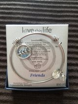 Love this Life Bracelet in 29 Palms, California