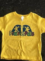 Prarie pals tshirt 4 in Naperville, Illinois