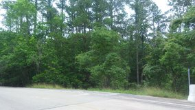 Unrestricted Canal Lots!!!! 2 for the price of 1!! Hidden Echo in Baytown, Texas