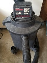 Sears Shop Vac in Pleasant View, Tennessee