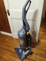 Hoover Vaccum Cleaner in Liberty, Texas