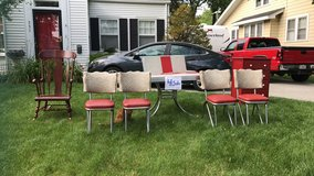 Furniture for sale in DeKalb, Illinois