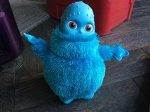 Boohbah in Shorewood, Illinois