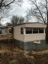 GREAT RENTAL PROPERTY in Fort Leonard Wood, Missouri